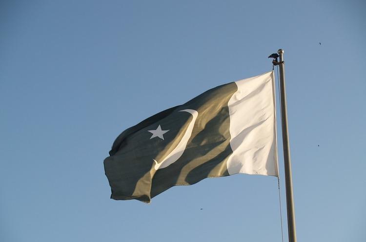 Пакистан отримає від МВФ $6 млрд на боротьбу з економічною кризою