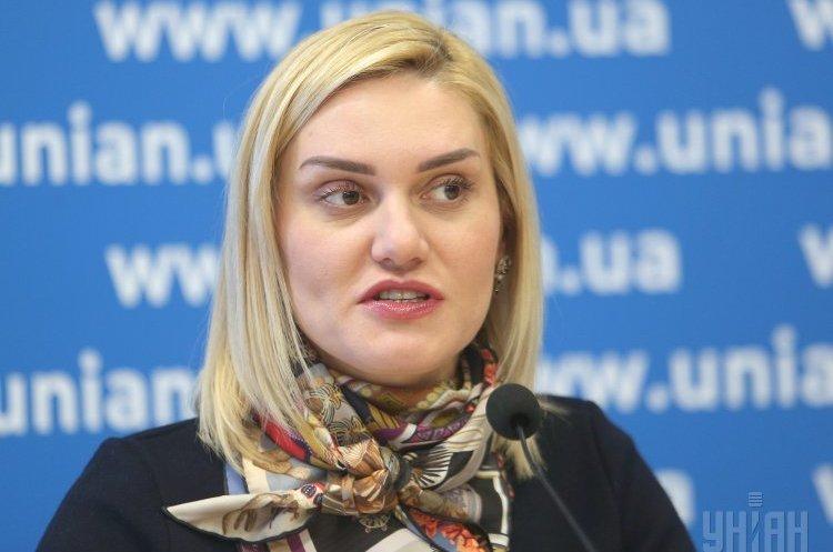 Кабмін затвердив граничну кількість співробітників Державної податкової служби