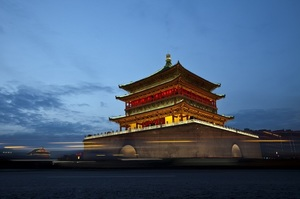 Темп зростання роздрібної торгівлі в Китаї впав до 16-річного мінімуму через торгову війну