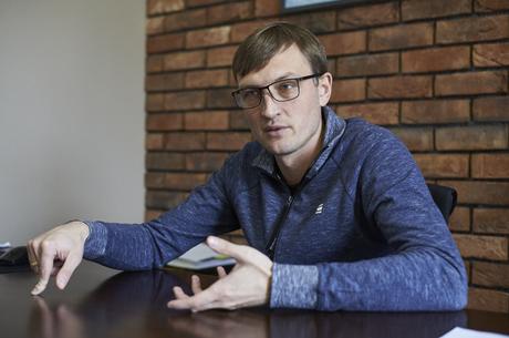 Основатель Karabas.com: «Сайты по продаже фальшивых билетов – это уже организованная преступность»