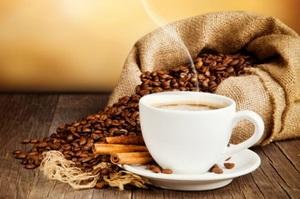CNN виявила, де продається найдорожча в світі кава