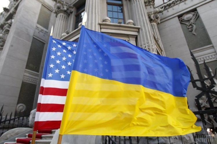 Конгрес США почав розгляд надання Україні $250 млн допомоги