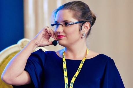 Виктория Страхова: ПриватБанк в любом случае останется государственным