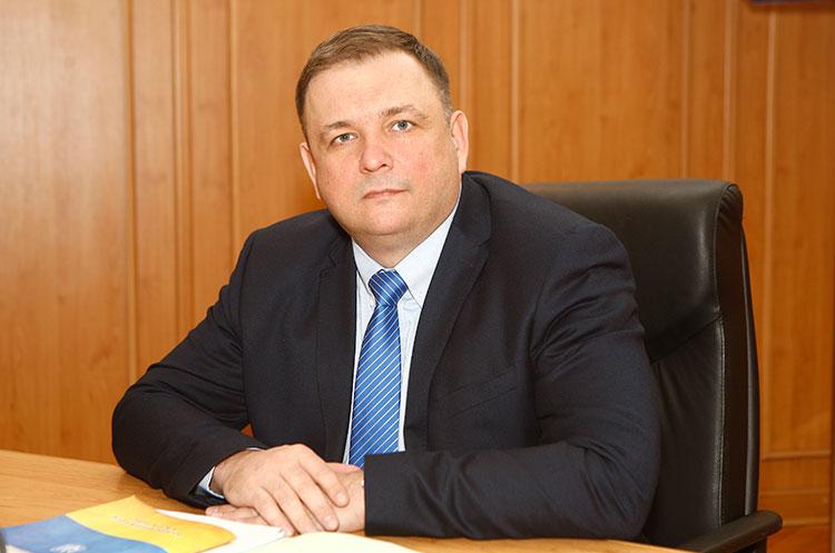Юрист: колишнього голову КСУ Шевчука можна поновити на посаді