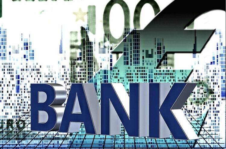 Фонд гарантування завершив виплати вкладникам  банку «Стандарт»