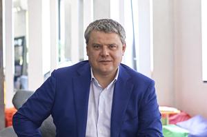 Олег Майборода: «Бажання НАБУ показати активну роботу пов'язую зі зміною влади»