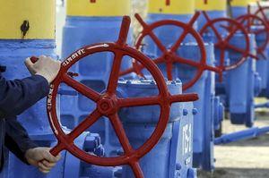 У РФ назвали, за яких умов транзит газу Україною буде продовжено