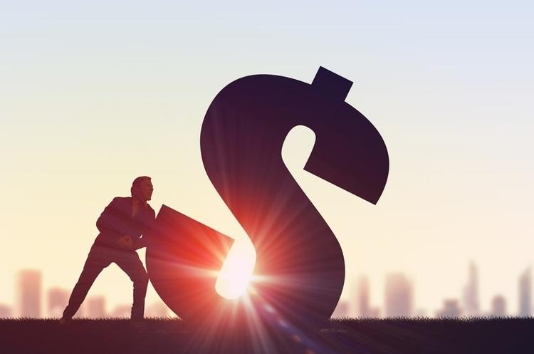 Рейтинг Forbes Global 2000: ТОП-10 найбільших компаній світу