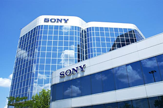 Sony запускає рекордну за обсягом програму викупу акцій