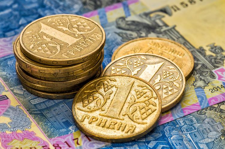 IFC здійснила дебютний випуск гривневих облігацій під 15,75% річних