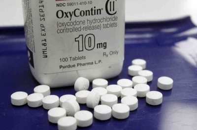 Ще 5 американських штатів подали до суду на компанію Purdue Pharma за продаж опіоїдів