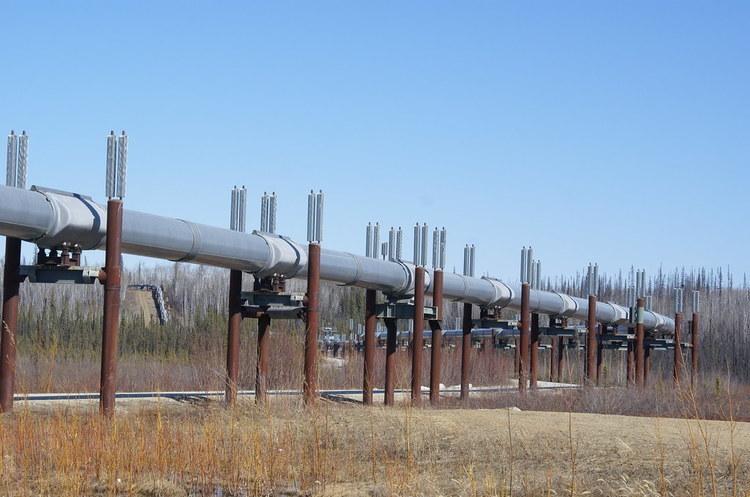 Казахстан вимагає від Росії компенсувати збитки за забруднену нафту