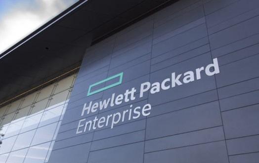 Hewlett Packard Enterprise купує виробника суперкомп'ютерів Cray за $1,3 млрд