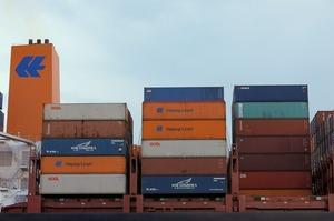 Торгові переговори між Китаєм та США зайшли в глухий кут  – джерела
