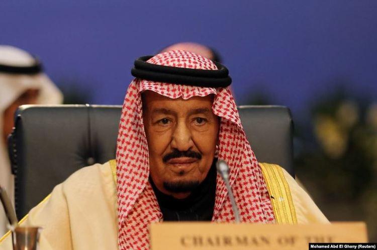 Саудівська Аравія закликала провести терміновий саміт через конфлікт з Іраном