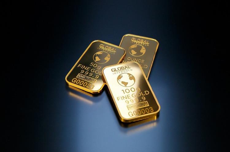 Азбука для инвестора: почему есть смысл вкладывать деньги в золото