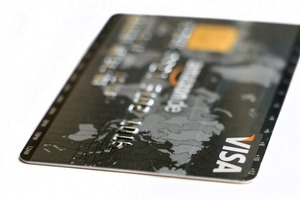 Visa придбала компанію Earthport