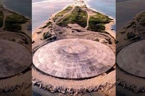 Ядерні відходи США можуть потрапити в Тихий океан – Генсек ООН