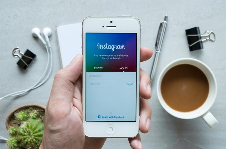 Контактні дані мільйонів блогерів Instagram потрапили у відкритий доступ