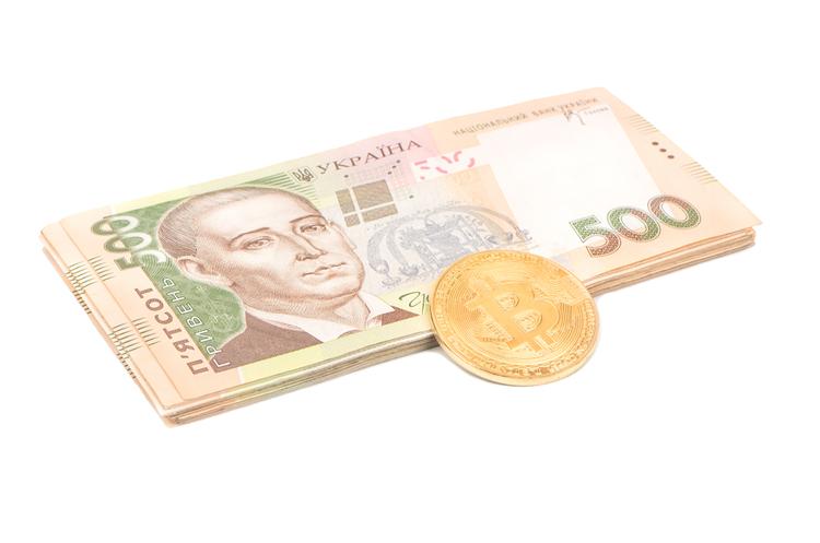 Курси валют на 21 травня: долар дешевшає