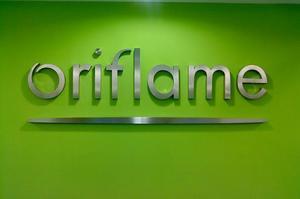 Родина засновника Oriflame планує викупити компанію за $1,3 млрд