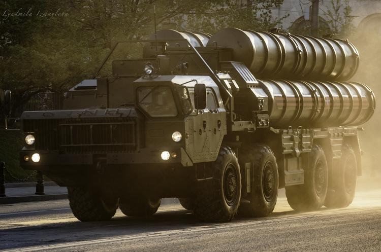 Останнє попередження: США дали Анкарі два тижні, щоб відмовитись від С-400