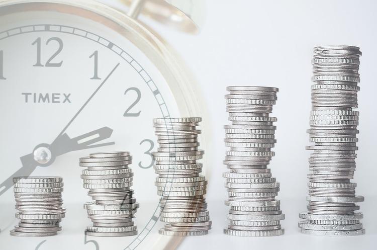 Компанія з переказу коштів TransferWise з офісом в Черкасах залучила $292 млн