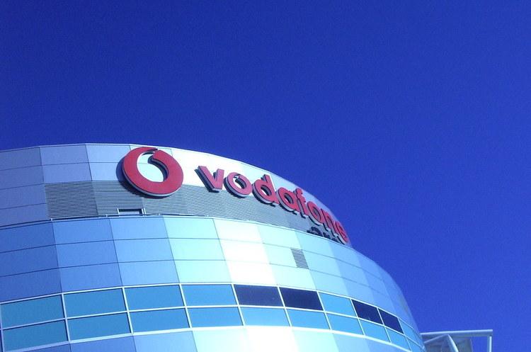 «Vodafone Україна» братиме участь у тендері на 5G, хоча ринок до нового покоління зв'язку не готовий