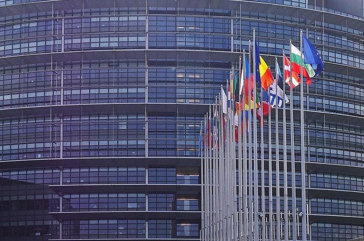 В Європі розпочались вибори до Європарламенту