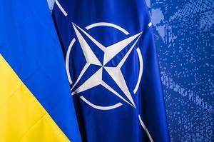 НАТО допоможе Україні позбутись радіоактивного могильника на Кіровоградщині