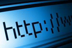 ЄС запустив нову програму з покращення онлайн-послуг в Україні
