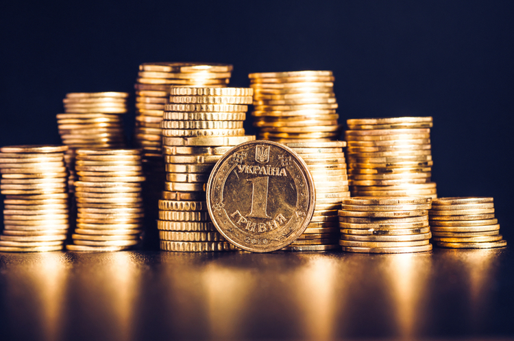 Світовий банк підтвердив прогноз зростання ВВП України на рівні 2,7% цьогоріч
