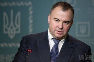 Гладковський назвав справу проти нього фейковою
