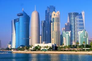 FIFA відмовилася розширити Чемпіонат світу-2022 в Катарі з 32 до 48 команд