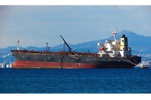 Туреччина перестала купувати іранську нафту