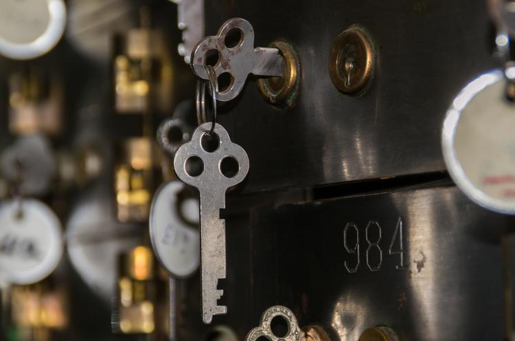 НБУ відкликав ліцензію та ліквідував банк «Фінансова ініціатива»