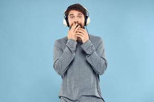 Amazon працює над пристроєм, який буде розпізнавати емоції в голосі свого власника