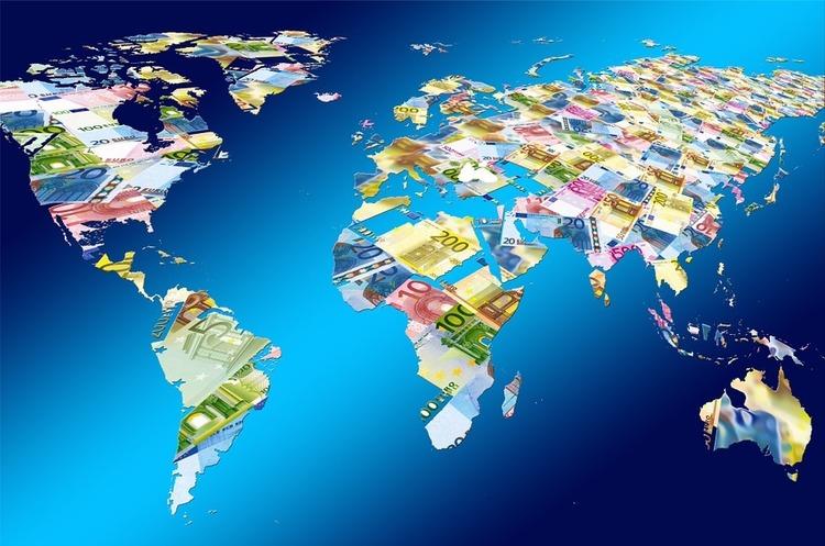 США можуть ввести мита на імпорт товарів з тих країн, які маніпулюють курсом своїх валют