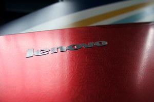 Lenovo готова «переїхати», якщо США введуть нові мита проти Китаю