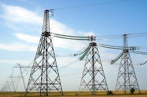ЄС та ЄІБ рекомендують Україні відтермінувати впровадження нового оптового ринку електроенергії