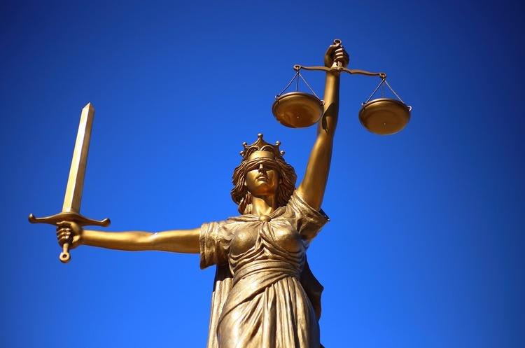 Цифровая юриспруденция: как новые технологии меняют сферу права