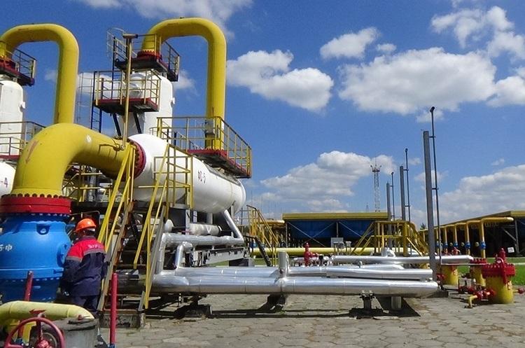 Капіталістичний резерв: як Польща готується до постачань газу в Україну