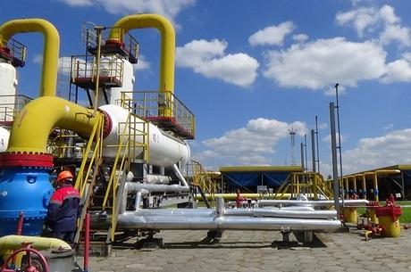 Капиталистический резерв: как Польша готовится к поставкам газа в Украину