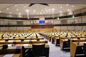 Звезды не так встали: 5 ключевых сдвигов на парламентских выборах в Евросоюзе