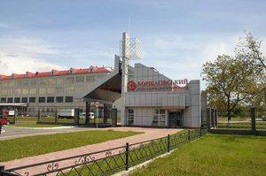 Інвестиції Борщагівського фармзаводу у 2018 році склали майже 162 млн грн