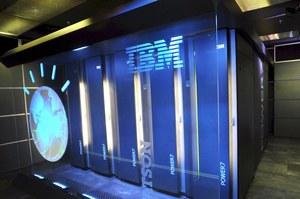 Антимонопольний регулятор ФРН продовжив розгляд угоди між T-Systems та IBM