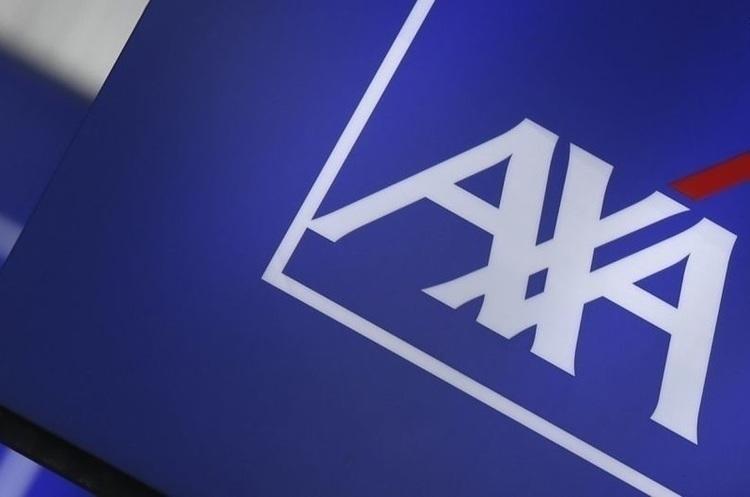 «АХА Страхування» стала найбільшим платником податків страхового ринку України