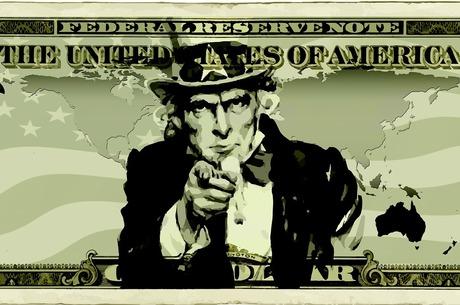 «Атомна бомба» від Наталії Яресько: Україні «світить» 200–300% річних у валюті за зовнішніми боргами