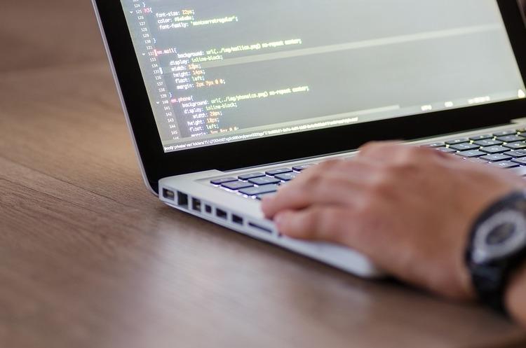 Українська онлайн-платформа для вивчення програмування Mate Academy залучила $580 000