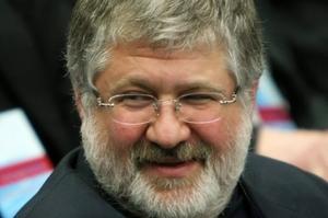 Канал 1+1 винен «Кварталу 95» до $10 млн – Коломойський